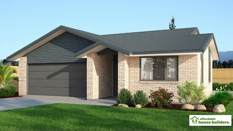 affordable small homes nz 28 images house an