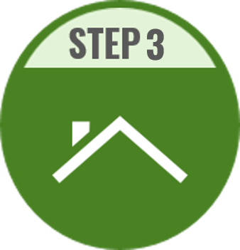 step 3 affordable house builders